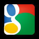 Google_128