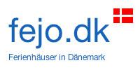 Logo-fejo-cgsys